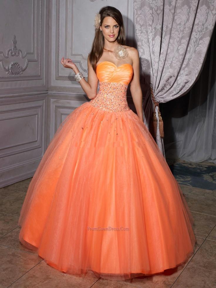 8c73dc8db9ee0842693089d09285e4ce quince dresses xv dresses 40 best quinceaneras images on pinterest,Quincea%C3%B1era De Rubi Memes