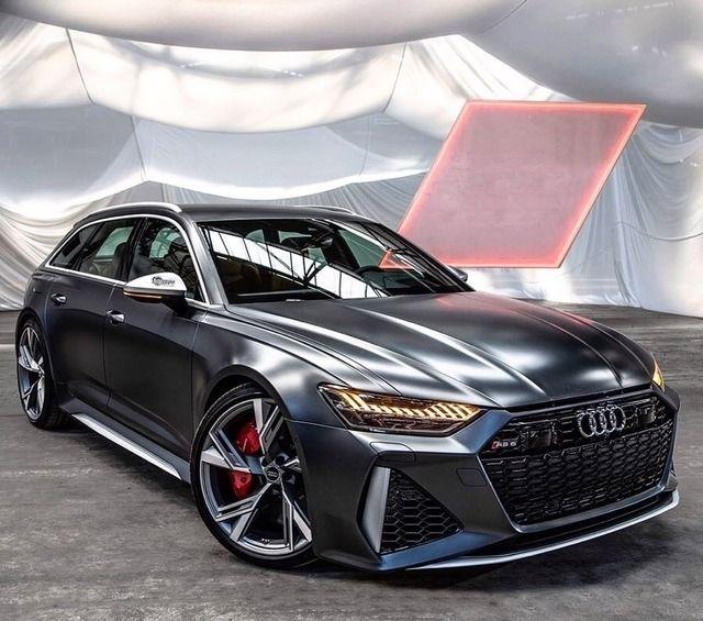 Hypest Cars Inspo By Mux Jasper Supercar Car Mux Muxjasper Fivedoubleues Audi Rs6 Audi Audi Cars