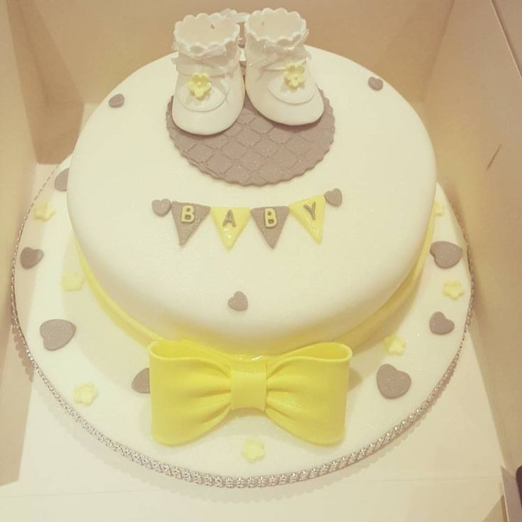 95 best Baby Shower Treat Ideas images on Pinterest | Baby ...
