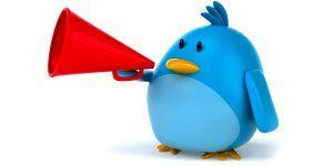 twitter consigli profilo aziendale