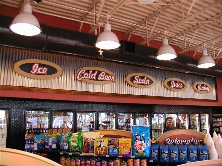 14 best c store interior design images on pinterest convenience store store interior design