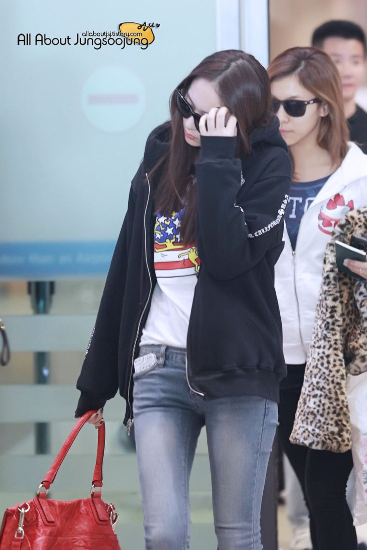 Krystal Airport Fashion Krystal F X Airport Fashion Pinterest Krystal Airport Fashion