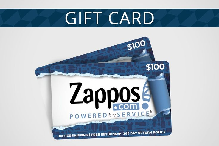 Image links to purchase page for physical gift cards