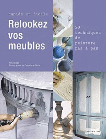 105 best Pour les Français images on Pinterest French people - apprendre a peindre un mur