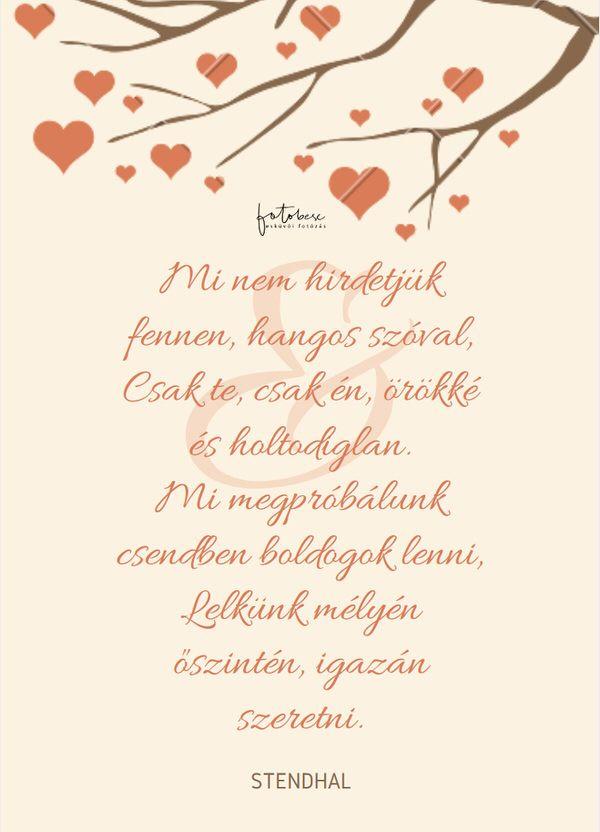 házasságkötési gratulációs idézetek Esküvői idézetek   Esküvői fotós, Esküvői fotózás, fotobese | Love