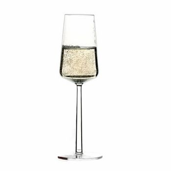 iittala Essence Champagne - Set of 2 - Click to enlarge