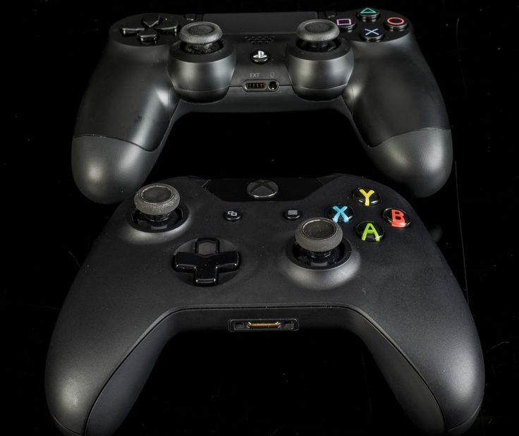 Check out reviews of the latest Playstation & Xbox game releases or write a review of your favorite video game on yoursphere.com
