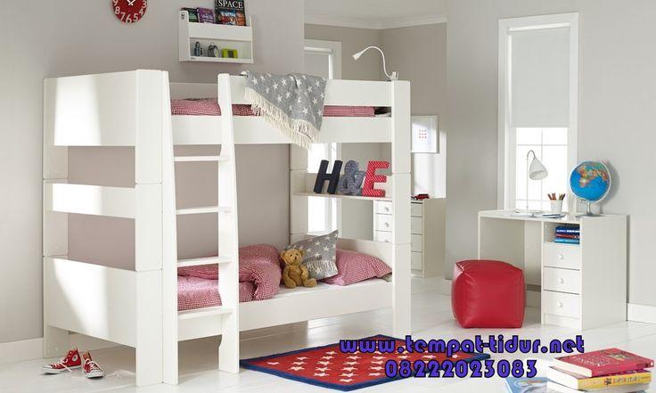 1000 ide tentang tempat tidur di pinterest furnitur