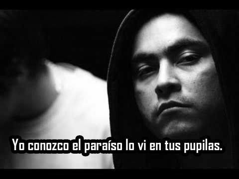 Mc Unabez