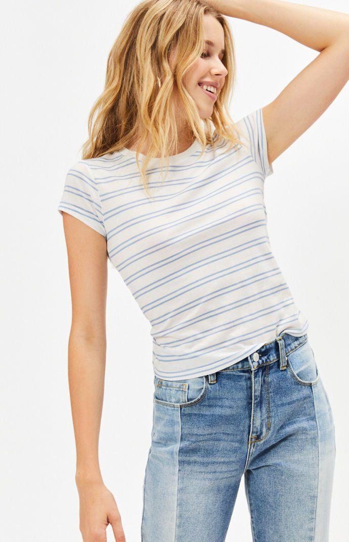 fa36df2e8e Dreamy T-Shirt