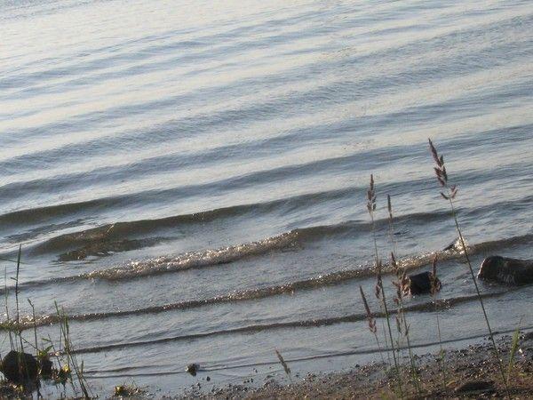 ..waves of endless ... by Heli Aarniranta on ARTwanted