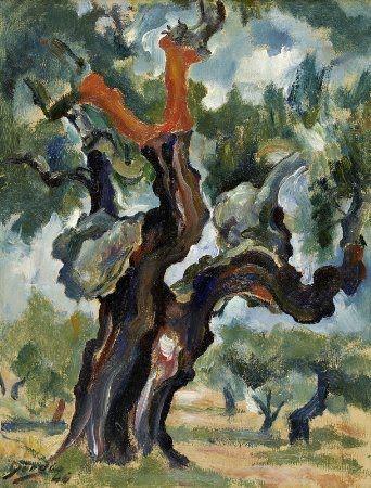 Dórdio Gomes  1890-1976           Simão César Dórdio Gomes nasceu em 1890, em Arraiolos, e morreu em 1976, no Porto. A sua formação ac...