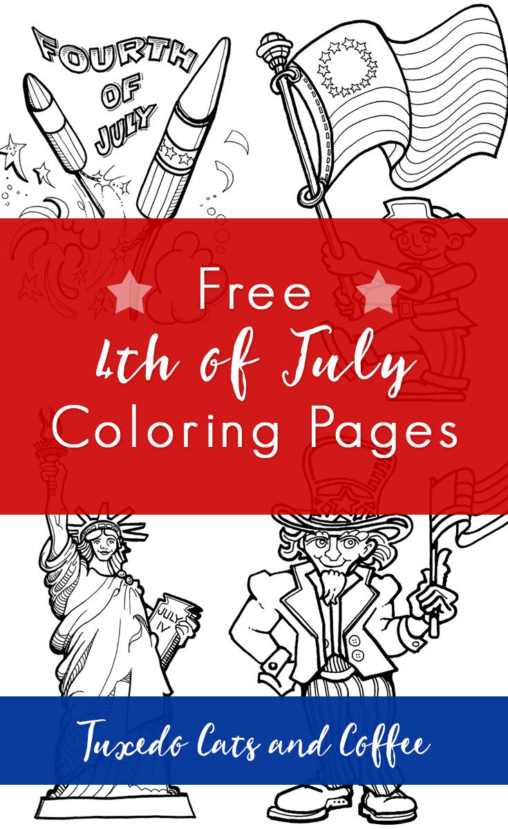 15 best 4th of July Kids Activities images on Pinterest | Crafts for ...