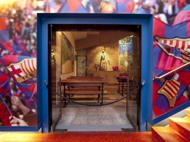 #barcelone #barcelona #барселона #чемзаняться #кудапойти #события #развлечения #отдых #мероприятия #футбол #фкбарселоны #стадион #кампноу #матчи Домашний стадион ФК Барселоны Камп Ноу. Домашний стадион ФК Барселоны Камп Ноу | Барселона10 - путеводитель по Барселоне