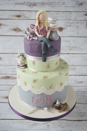 18th birthday cake ideas 17 best images about birthday 16 18 on 1033