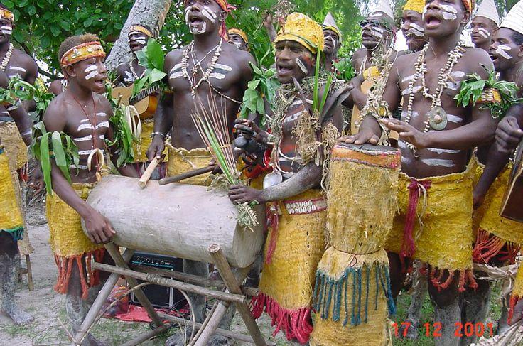 papua new guinea | PAPUA NEW GUINEA (INDEPENDENT STATE OF PAPUA NEW GUINEA) PAX GAEA ...