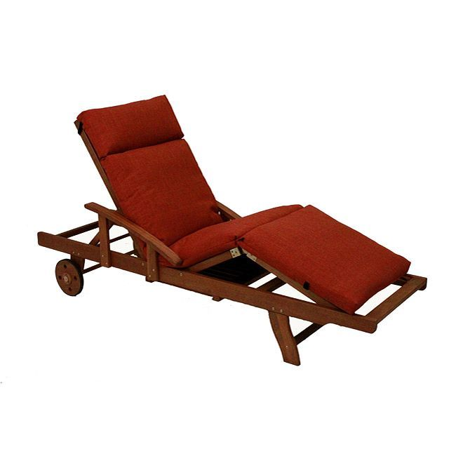 525 best chaise lounge chairs images on pinterest | decking fence