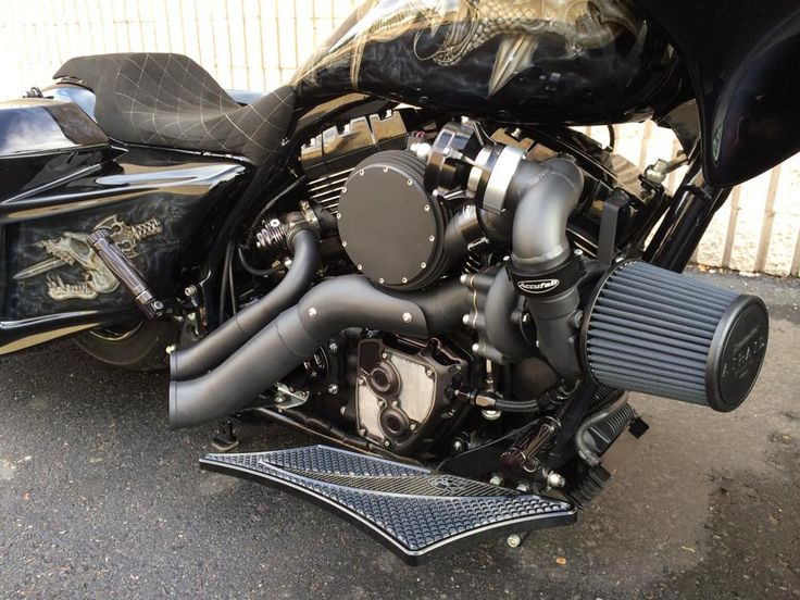 33 best cmp turbo kits images on pinterest | bagger motorcycle