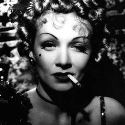 Frenchy (Marlene Dietrich) – Current sales – Barnebys.co.uk