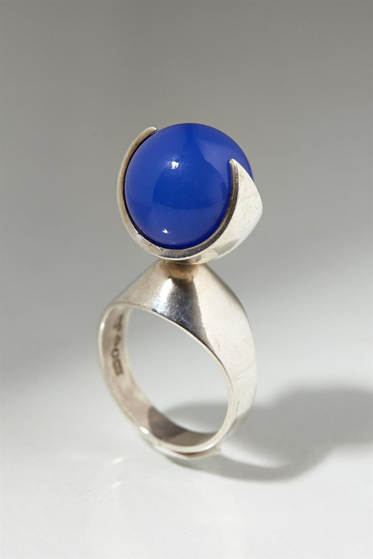 235 best Mid Century Modern Modernist Current Jewelry images on