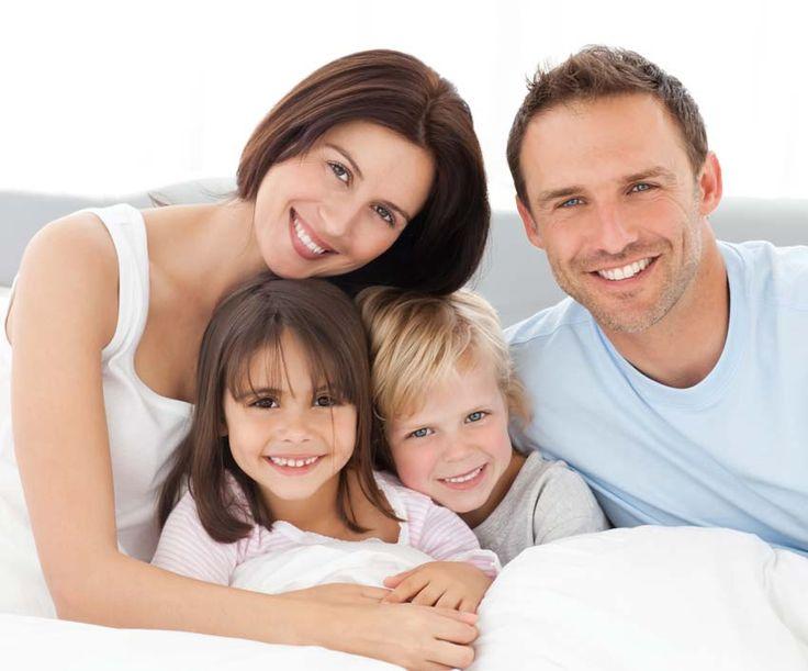 Mutuelle MFTEL  Accessible à tous, la couverture santé de la mutuelle MFTEL propose différentes formules, adaptées à chacun. Découvrez leurs offres dédiées aux familles, aux plus jeunes, aux seniors, et aux entreprises.  La Mutuelle MOSTEL, votre réseau mutualiste de soins avec 3 centres dentaires et 4 magasins dont Les Opticiens Mutualistes, qui vous font bénéficier de tarifs privilégiés toute l'année.