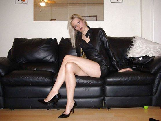 Daddy son dating site