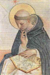 La Orden de Predicadores o Frailes Dominicos breve semblanza