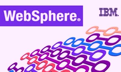 Get IBM WebSphere Training with experts in real-time to produce an independent working WAS application at end of our course. WAS is a widely used as Middleware application in short period. WAS is derived from JAVA. But, that doesn't mean JAVA is a pre-requisite before learning WAS. WAS is the base of the Middleware application.
