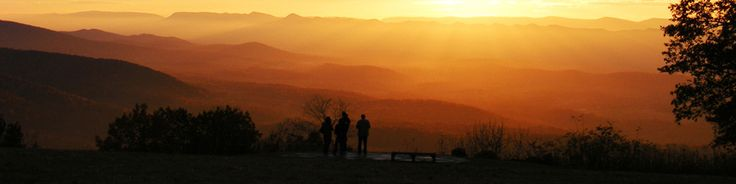 Shenandoah Valley FAQs