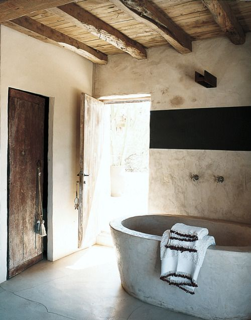 234 best Adobe House Ideas images on Pinterest | Haciendas, Spanish Adobe Home Bath Designs on disney home designs, masonry home designs, log home designs, superadobe home designs, bing home designs, stone home designs, northwest contemporary home designs, cement home designs, bungalow home designs, floor home designs, french normandy home designs, post & beam home designs, poured concrete home designs, wood home designs, clerestory home designs, territorial home designs, creative home designs, structural insulated panel home designs, carriage house home designs, mansion home designs,