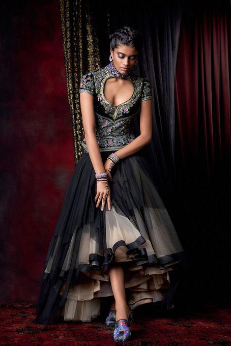 Skirt fabric | concept
