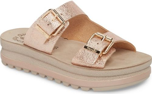 94 Best Rose Gold Shoes For Women Images On Pinterest