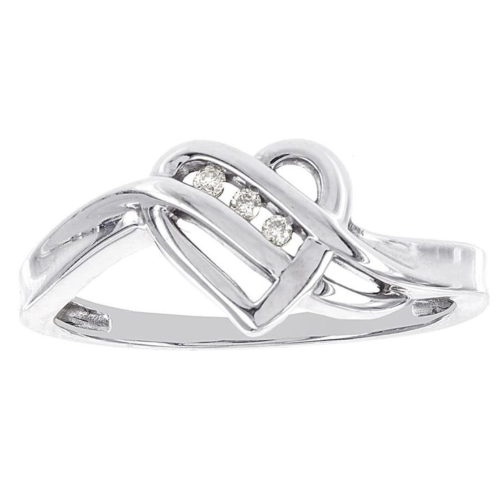 16 best Purity Rings images on Pinterest