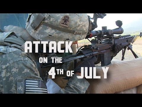 4th of july soldiers quotes