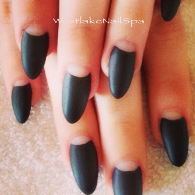 15 Best Nails Images On Pinterest Nail Design Nail Scissors And