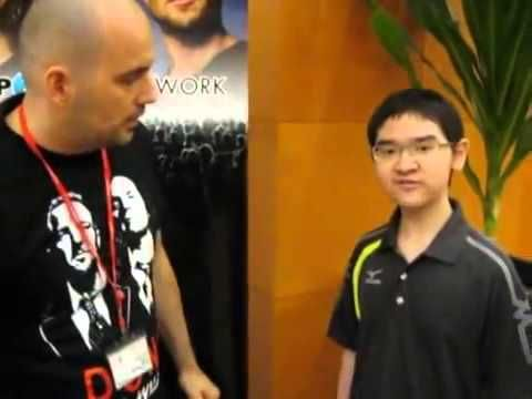 Empower Network Malaysia | Bryan Tan, 15 Year Old Makes $6,666 !!    Get more information: http://bit.ly/WhJOwE