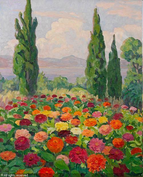 Blanche-Augustine Camus