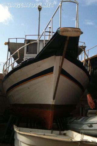 #Offriamo tutti i #servizi #legati alla cura e alla #manutenzione della #propria barca sul #territorio di #Pantelleria.   Con #possibilità di ... #annunci #nautica #barche #ilnavigatore