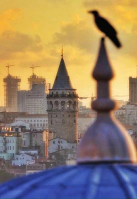 Istanbul / Türkiye