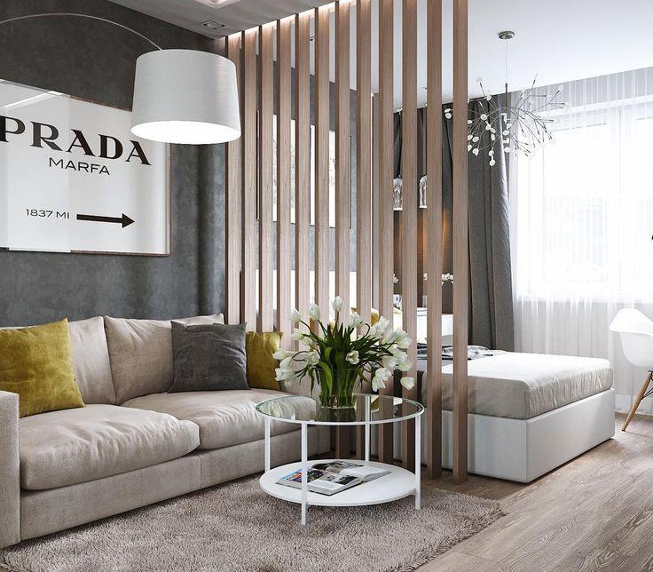 #design #interiordesign #interior #designer #homedesign #интерьер #дизайн #дизайнинтерьера #дизайнквартиры #coronarender
