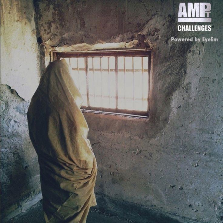 AMPt - Escape ... The Best Image Goes To ... - AMPt Community