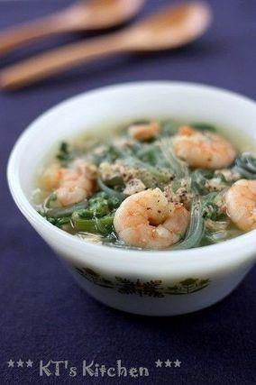 ナンプラーが使えると、料理の幅がグッと広がる!ということで、【スープ】【ご飯もの】【麺類】【おかず】【サラダ】の項目順でレシピをまとめました。