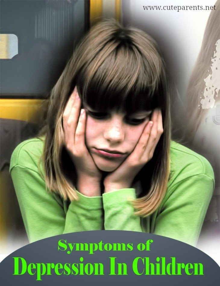 Case Study   Hormones And Depression Answers   Solution  Analysis     Global Healing Exchange Read the case study on depression