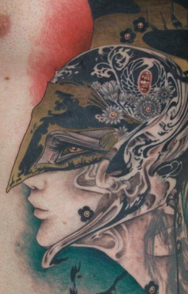 Best 25 family first tattoo ideas on pinterest family for Wilmington nc tattoo