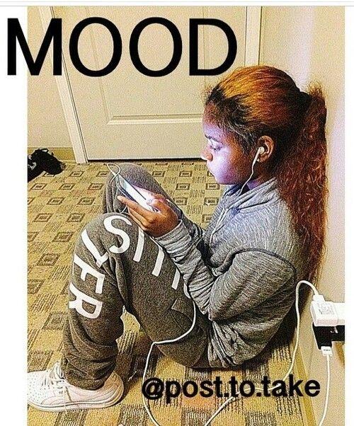 149 Best Mood & Posts Images On Pinterest