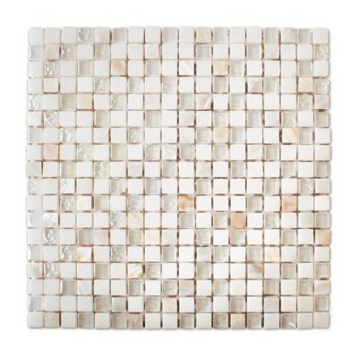 92 best amazing tiles images on pinterest bathroom wall. Black Bedroom Furniture Sets. Home Design Ideas