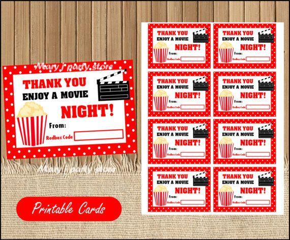 301 best Thank u ideas images on Pinterest | Gift ideas, School ...