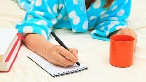 Я всегда увлекалась планированием. С детства мое - это списки дел, списки книг, мест для посещений. В планировании есть своя магия. Но она ...