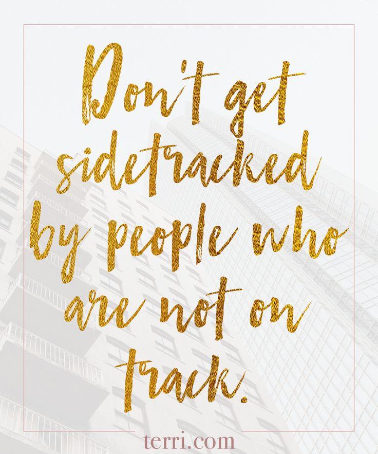 226 best Motivation images on Pinterest Fitness motivation - sample network quotation
