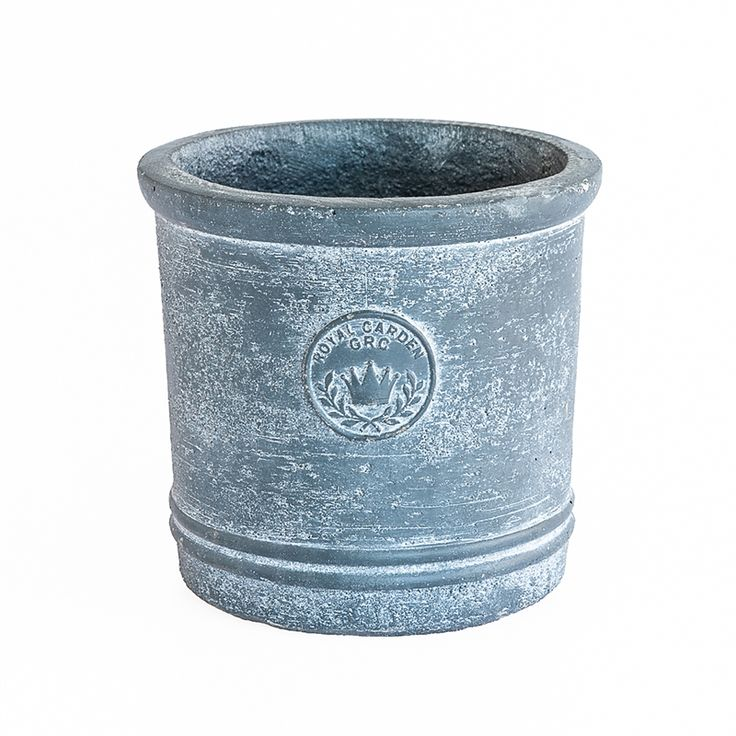 Find Tuscan Path 30 x 28cm Grey Royal Large Garden Pot at Bunnings Warehouse. Visit your local store for the widest range of garden products.